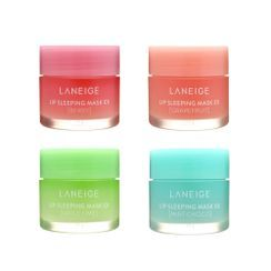 Laneige 兰芝 - Lip Sleeping Mask 20g