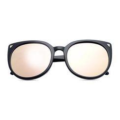 OJOS - Metal-Tip Sunglasses