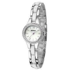 Chalford - Bracelet Watch