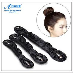 Acare - Hair Bun Maker