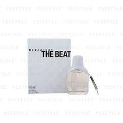 Burberry - The Beat For Women Eau De Toilette
