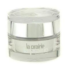 La Prairie - Cellular Eye Cream Platinum Rare