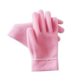 Muenster - Plain Silicone Gloves