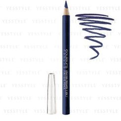 Yves Rocher - 3 IN 1 EYE PENCIL #06 Bleu