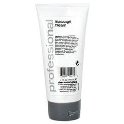 Dermalogica - Massage Cream