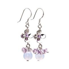 Bellini - True to your heart Earrings