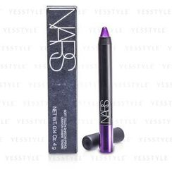 NARS - Soft Touch Shadow Pencil - Trash
