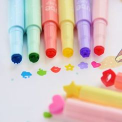 Lover's Kiss - Highlighter Pen