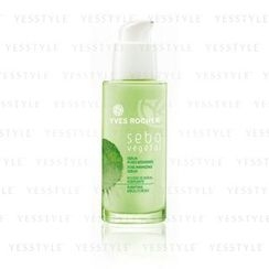 Yves Rocher - Sebo Speific Pore Minimizing Serum