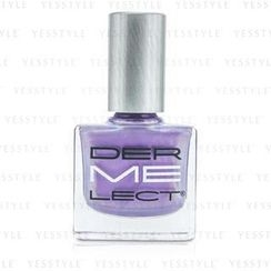 DERMELECT - ME Nail Lacquers - Radiance (Bold Reflective Orchid)