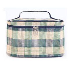 Vechel Bags - Mesh Cosmetic Bag