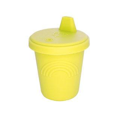 Lexington - Silicone Sippy Cup