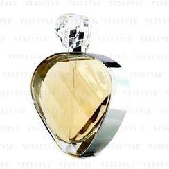 Elizabeth Arden 雅頓 - Untold Eau De Parfum Spra
