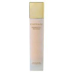ENPRANI - Premiercell Skin Softener