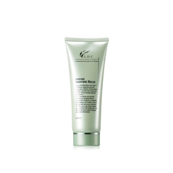 A.H.C - Intense Soothing Balm 200ml