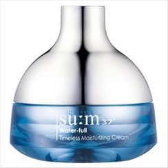 su:m37 - Water-Full Timeless Moisturizing Cream 50ml