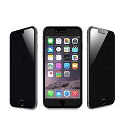 BAINER - iPhone 6 Plus Screen Protective Film