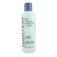 Nick Chavez Beverly Hills - Nourishing Conditioner