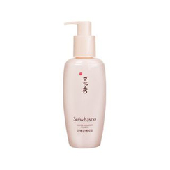 Sulwhasoo - Gentle Cleansing Foam 200ml
