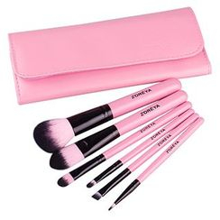 ZOREYA - Makeup Brush Set