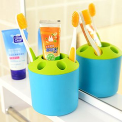 Heureux - Toothbrush Holder