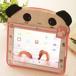BEANS - Animal iPad 2 / 3 / 4 / 5 Case