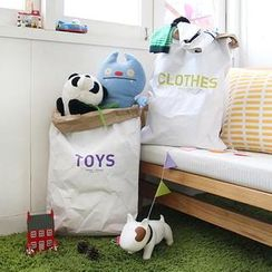 BABOSARANG - Storage Paper Bag