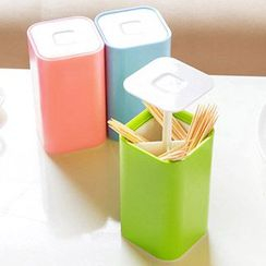 Home Simply - Toothpick Holder