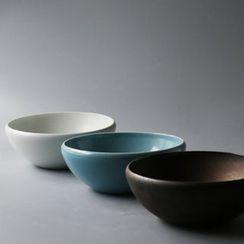 Joto - Tea Wash Bowl