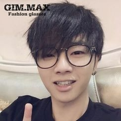 GIMMAX Glasses - 眼鏡框