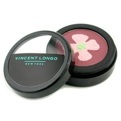 Vincent Longo - Flower Trio Eyeshadow - Stephanie