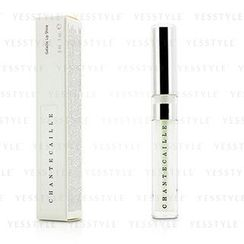 Chantecaille - Galactic Lip Shine (Polaris)