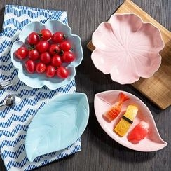 MyHome - Fruit Plate
