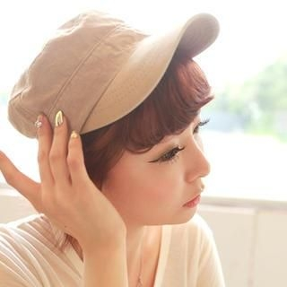 chuu - Cotton Cap