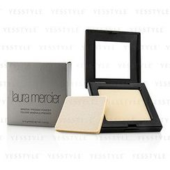 Laura Mercier 羅拉瑪斯亞 - Mineral Pressed Powder - Soft Porcelain