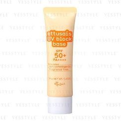 ettusais - UV Block Base SPF 50+ PA++++