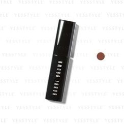 Bobbi Brown - Intensive Skin Serum Concealer (Chestnut)