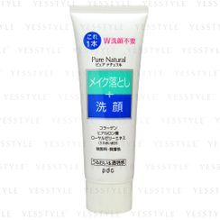 pdc - Facial Cleansing Foam