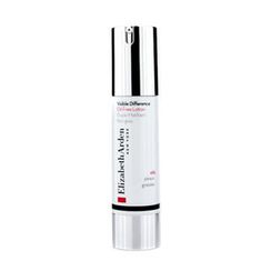 Elizabeth Arden - Visible Difference Oil-Free Lotion (Oily Skin)