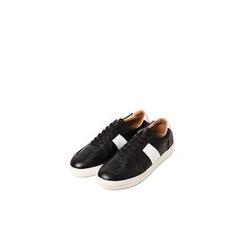 Ohkkage - Color-Block Sneakers