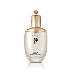 The History of Whoo - Gheongidan Hwahyun Balancer 150ml