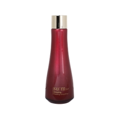 su:m37 - Amazing Peeling Smoother 160ml