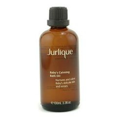 Jurlique - Baby's Calming Bath Oil