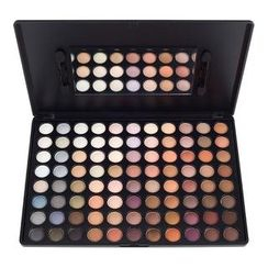 Coastal Scents - 88 Warm Palette