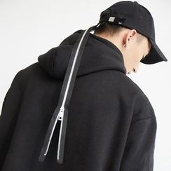 FROME - Long Tail Cap