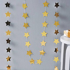 C-DO KIDS - Decorative Bunting