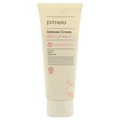 primera - Baby Intense Cream 150ml