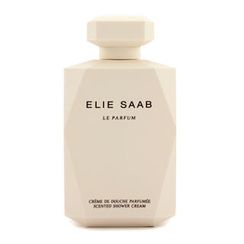 Elie Saab - Le Parfum Scented Shower Cream