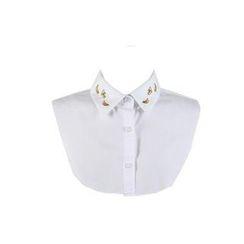 DABAGIRL - Decorative Collar