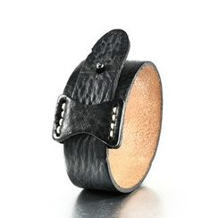 Trend Cool - Genuine Leather Bracelet